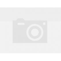 ПРОГРЕСС шпатель терапевтическтй деревянный стерильный 100шт/упак