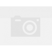 Катетер периферический канюля с доп.пормом 18G (1,3х45мм) B.Braun 50шт/уп